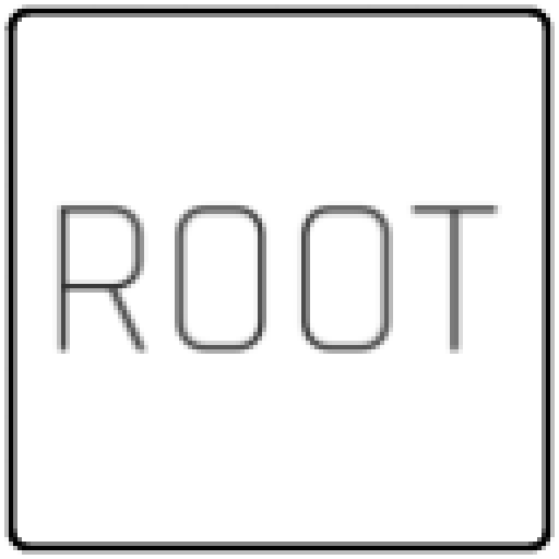 Root 1.5 APK MOD | Download Android