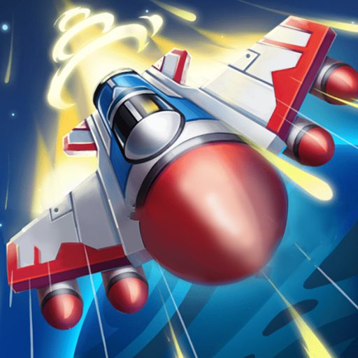Royal Plane – Best Merge Game 1.1.6 APK MOD | Download Android