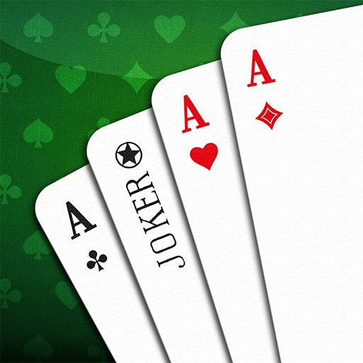 Rummy (Free, no Ads) 1.5.5 APK MOD | Download Android