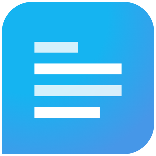 SMS Organizer – Clean, Reminders, Offers & Backup 1.1.173 APK Pro   Premium APP Free Download