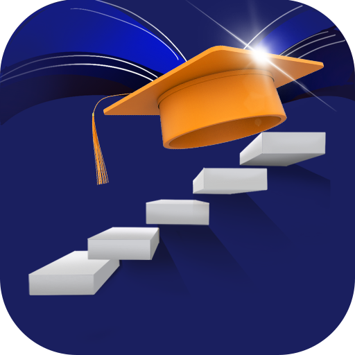 STEPapp – Gamified Learning 2.0.9 APK MOD   Download Android