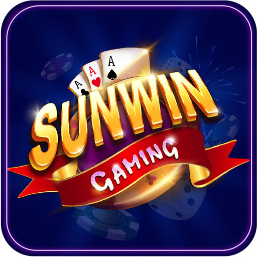 SUNWIN Gaming – Cổng Game Macao Số 1 2.0.1 APK MOD | Download Android