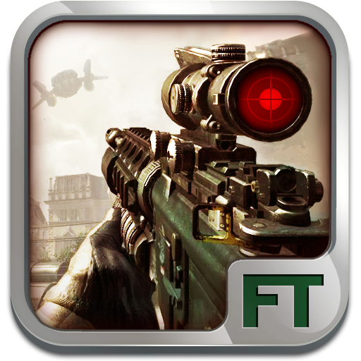 SWAT 1.7 APK MOD | Download Android