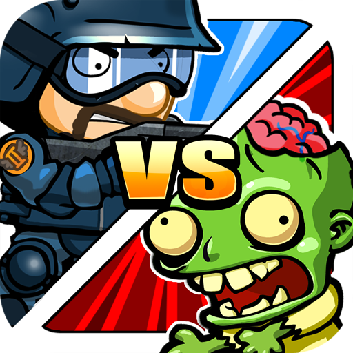 SWAT and Zombies – Defense & Battle 2.2.2 APK MOD | Download Android