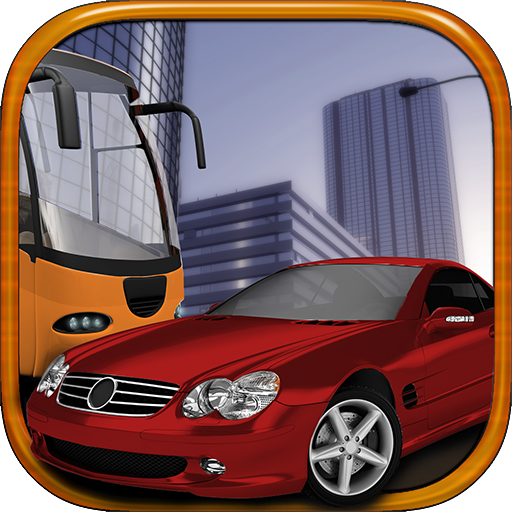 School Driving 3D 2.1 APK MOD   Download Android