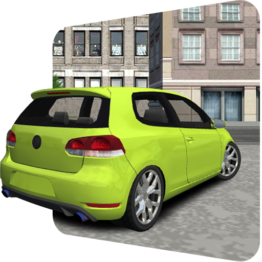School of Driving 1.1 APK MOD | Download Android