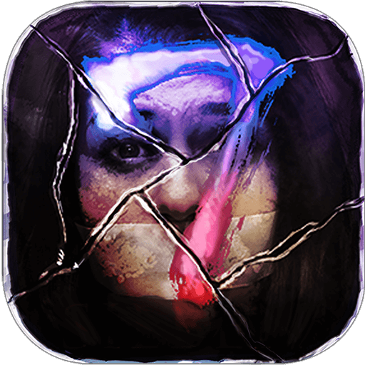 Seven Deadly Revelation – Horror Chat Adventure  1.5.74 APK MOD | Download Android