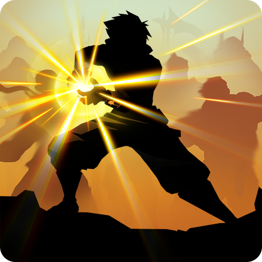 Shadow Battle 2.2 2.2.56 APK MOD | Download Android