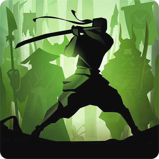 Shadow Fight 2 2.6.1 APK MOD   Download Android
