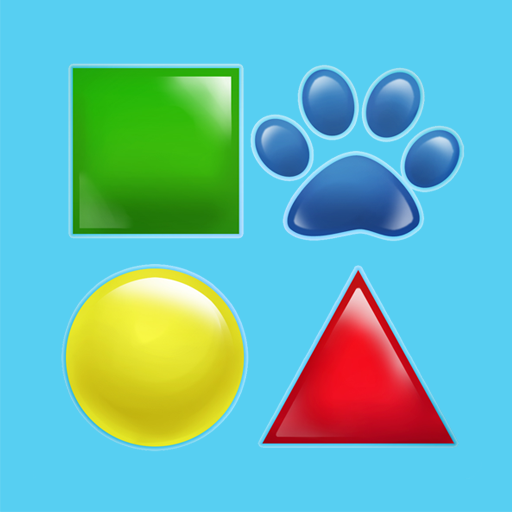 Shapes for Children – Learning Game for Toddlers 1.8.9 APK MOD | Download Android