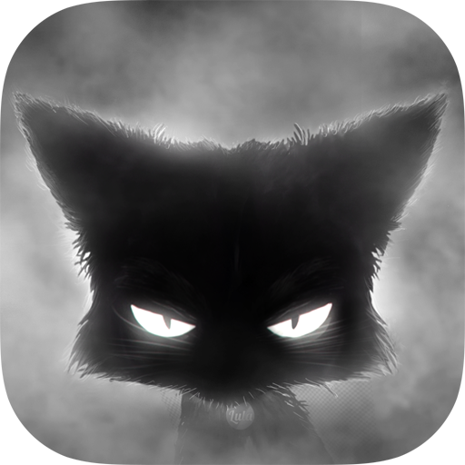 She Wants Me Dead 1.4 APK MOD | Download Android