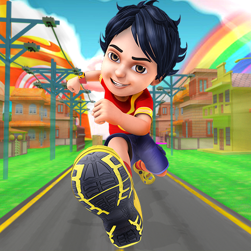 Shiva Adventure Game 1.1.0 APK MOD | Download Android