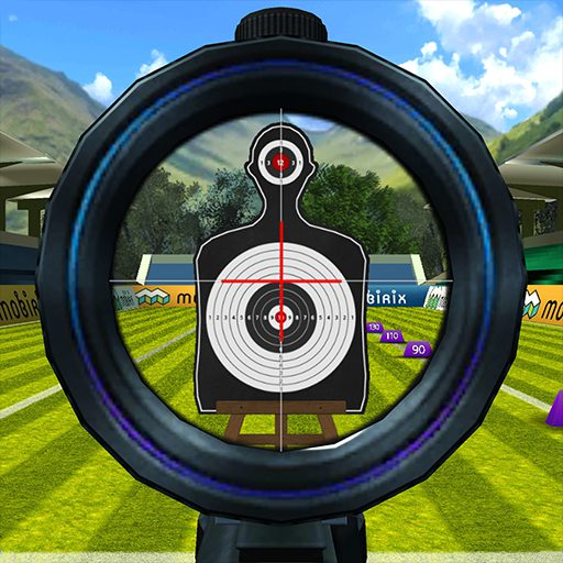 Shooting King 1.5.5 APK MOD | Download Android