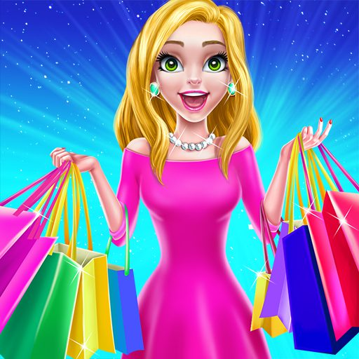 Shopping Mall Girl – Dress Up & Style Game 2.4.2 APK MOD | Download Android