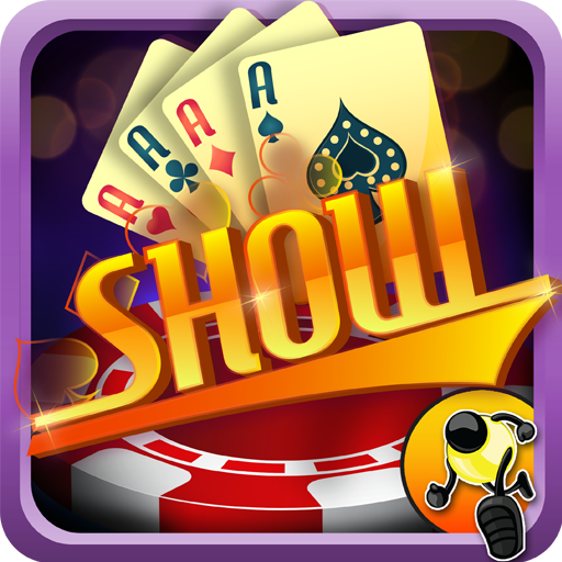 Show City (႐ိႈး) 1.3.5 APK MOD | Download Android