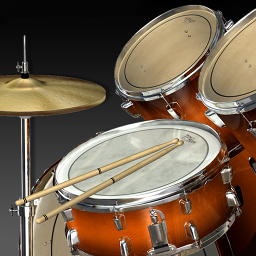 Simple Drums Rock – Realistic Drum Simulator 1.6.4 APK MOD | Download Android