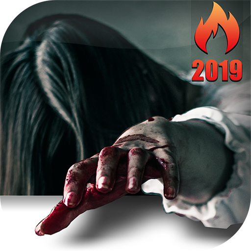 Sinister Edge Scary Horror Games  2.5.3 APK MOD | Download Android