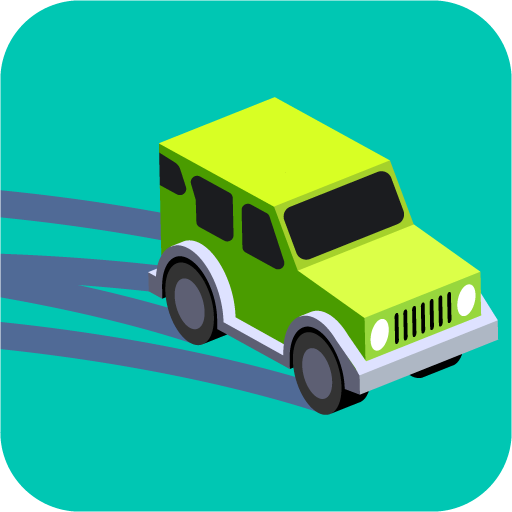 Skiddy Car 1.1.9 APK MOD   Download Android