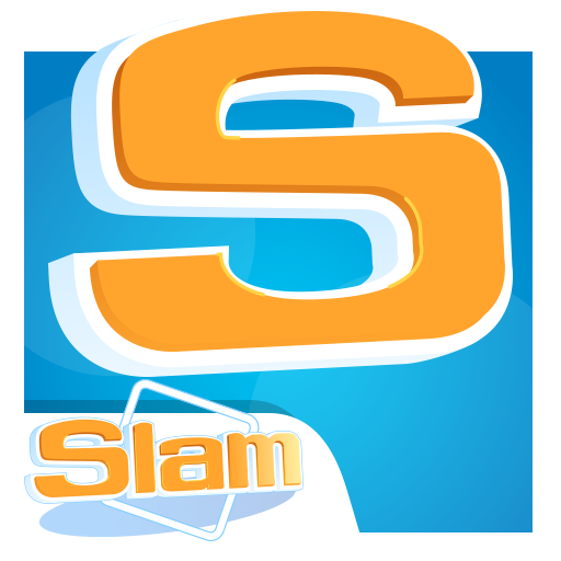 Slam 1.6.3 APK MOD | Download Android