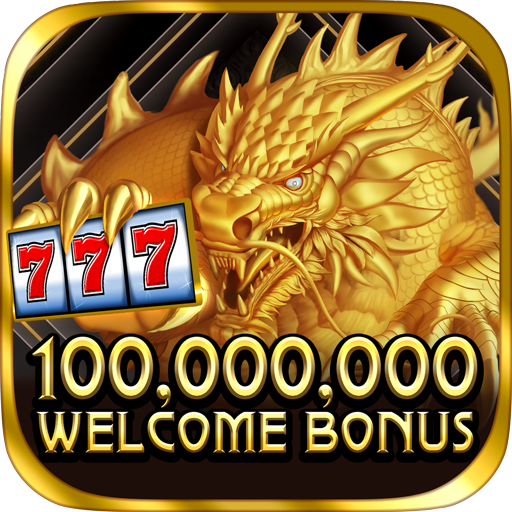 Slots: VIP Deluxe Slot Machines Free – Vegas Slots 1.161 APK MOD | Download Android