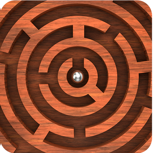 Smart Puzzles Collection 2.5.6 APK MOD | Download Android