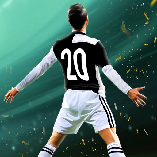 Soccer Cup 2021: Free Football Games  1.16 APK MOD | Download Android