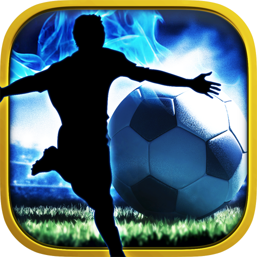 Soccer Hero 2.38 APK MOD | Download Android