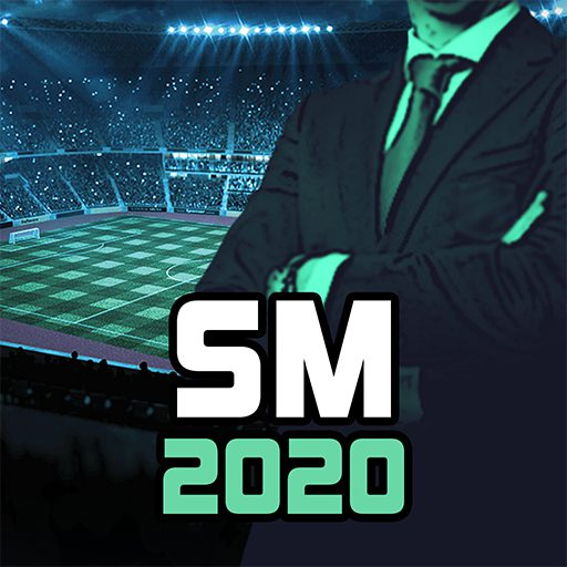 Soccer Manager 2020 – Football Management Game 1.1.13 APK MOD | Download Android