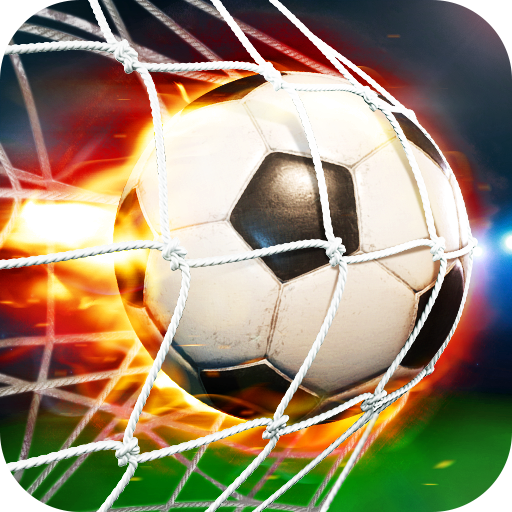 Soccer – Ultimate Team 4.1.0 APK MOD | Download Android