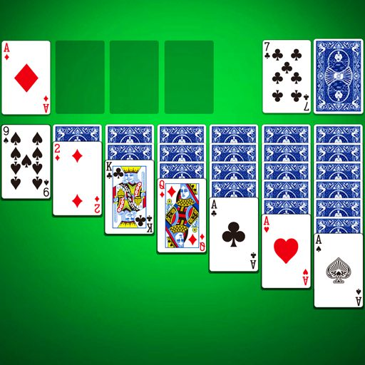 Solitaire  2.215.0 APK MOD   Download Android