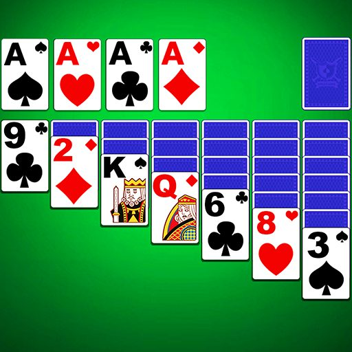 Solitaire! 2.424.0 APK MOD   Download Android