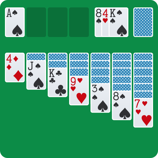 Solitaire 26.0.3-ps APK MOD | Download Android