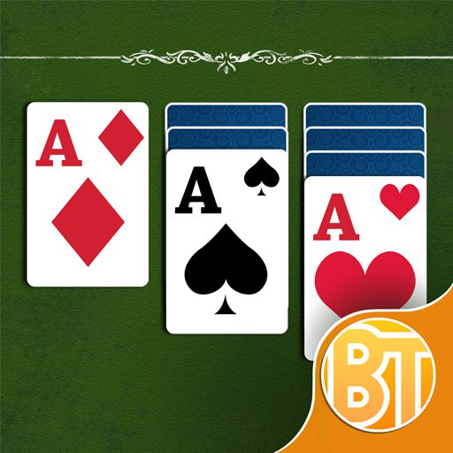Solitaire – Make Free Money and Play the Card Game 1.7.4 APK MOD | Download Android