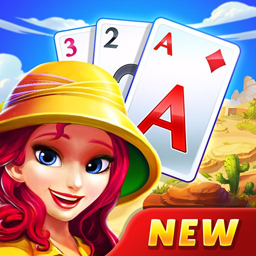 Solitaire TriPeaks Journey – Free Card Game 1.4111.1 APK MOD | Download Android