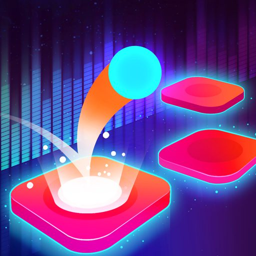 Song Hop 2.53.676 APK MOD | Download Android