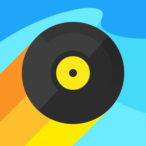 SongPop 2 – Guess The Song  2.15.13 APK Pro | Premium APP free download