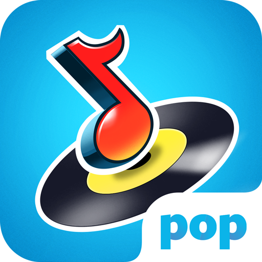 SongPop 2.13.5 APK MOD | Download Android