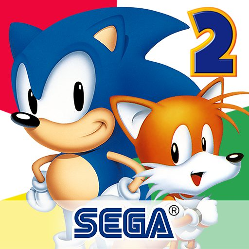 Sonic The Hedgehog 2 Classic 1.4.3 APK MOD | Download Android