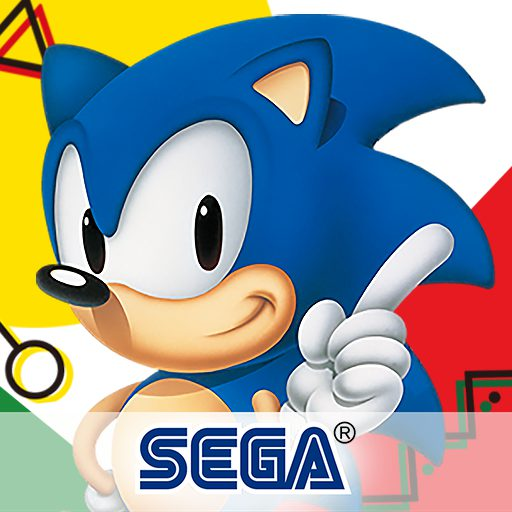 Sonic the Hedgehog™ Classic 3.6.2 APK MOD | Download Android