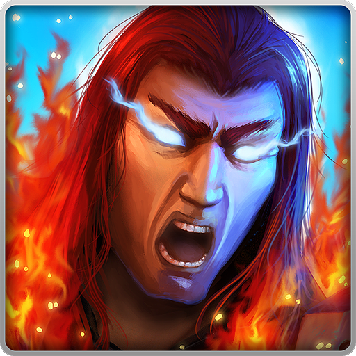 SoulCraft 2 – Action RPG 1.6.2 APK MOD | Download Android