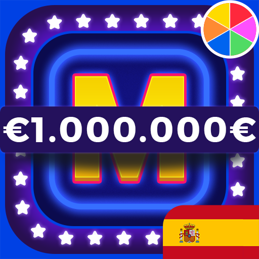 Spanish Trivia 1.2.3.8 APK MOD | Download Android
