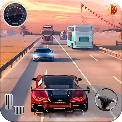 Speed Car Race 3D: New Car Games 2020 1.4 APK MOD | Download Android