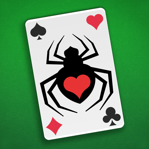 Spider Solitaire: Kingdom 20.0722.09 APK MOD | Download Android