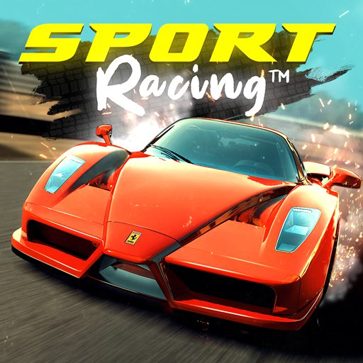 Sport Racing 0.71 APK MOD | Download Android