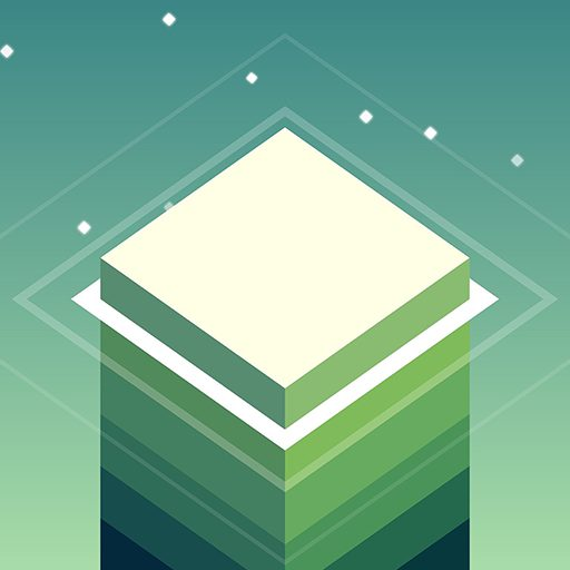 Stack 3.4 APK MOD | Download Android