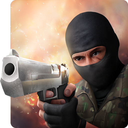Standoff Multiplayer 1.22.1 APK MOD | Download Android