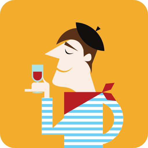 Stereotypo 1.50 APK MOD | Download Android