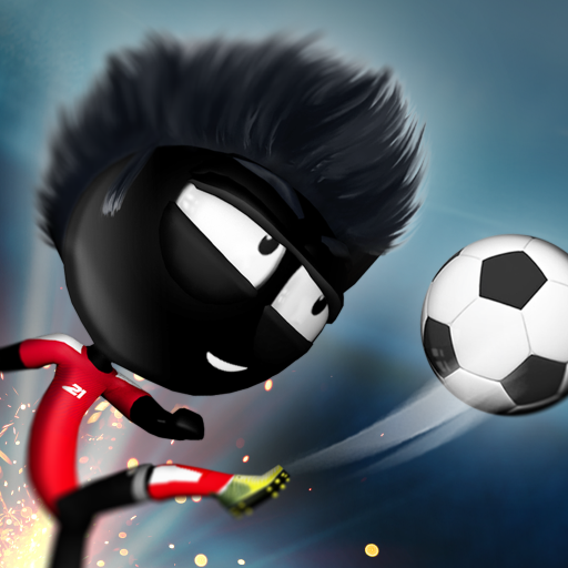 Stickman Soccer 2018 2.3.2 APK MOD | Download Android