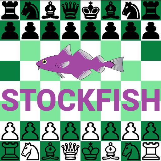 Stockfish Chess Engine (OEX) 10.20181206 APK MOD   Download Android