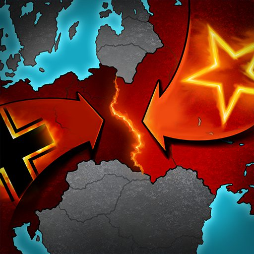 Strategy & Tactics: WW2 1.2.27 APK MOD | Download Android
